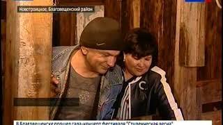 Как семья фермеров из Новотроицкого наращивает поголовье баранов