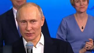 Итоги выборов подвели в избиркоме Крыма