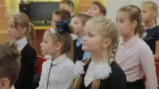 Интерактивная выставка «Дети в интернете» открылась на Камчатке | Новости сегодня | Масс Медиа