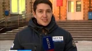 Прямое включение: в Красноярске проходит второе заседание по делу Елены Вавиловой
