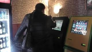 В Иванове пресечена деятельность пяти подпольных игровых клубов