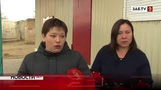 """Жители Застепи: """"Когда на нас обратят внимание?"""""""
