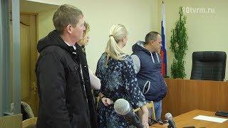 В Ельниках вынесли приговор полицейским, сделавшим «пьяным» трезвого мужчину