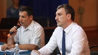 Более миллиона рублей сможет сэкономить Ромненская больница