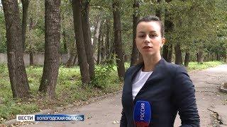 События Череповца: открытие Северного моста, аукцион на строительство детсада, филиал школы