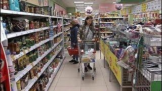 В магазине Сургута, где в холодильном помещении закрыли подростка, началась проверка