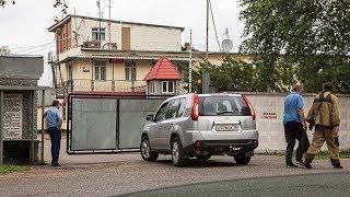 Правосудие и ФСИН: что известно о ярославской ИК-1, где пытали заключенного
