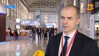 В программе инвестиционного форума и расширенная повестка для руководителей муниципалитетов.