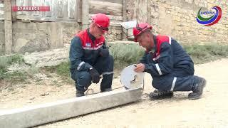 Энергетики проведут в Дагестане полную реконструкцию инфраструктуры