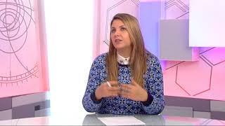 """Программа """"В центре внимания"""" интервью с Николаем Неведомским ."""