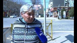 Новости Дагестан за 06.04.2018 год