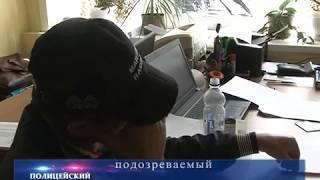 Брачный аферист в Воронеже обманул 16 женщин