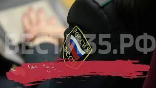 Из-за протечки в крыше приостановлена деятельность детсада в Шекснинском районе