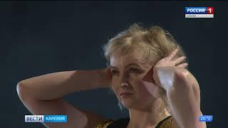 «Затерянного в горизонте» нашли петрозаводские зрители на минувших выходных