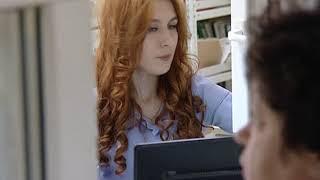В ярославской больнице №3 упростили систему записи к врачам