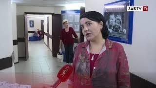 Читинка рассказала ЗабТВ, почему она против повышения пенсионного возраста