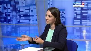 25.05.2018_ Вести интервью_ Демьянов