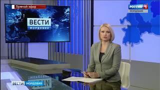 В Саранске из общежития эвакуировали более 200 человек