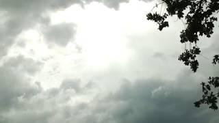 Расследование дела о гибели подростка на озере завершил СУСК в ЕАО(РИА Биробиджан)