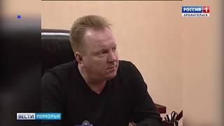 Сегодня в Волгограде простились с Алексеем Васиным