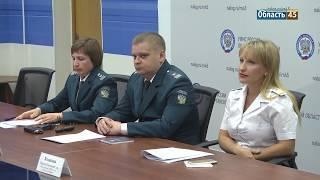 Зауральцы пополнят бюджет области более, чем на 1 миллиард рублей
