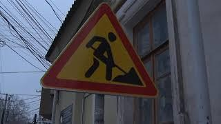 Чиновники запутались в цифрах по ремонту столичных дорог