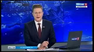 В Астрахани планирует возродить заброшенный сквер Даргомыжского