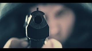 Ночная стрельба в центре Ставрополя
