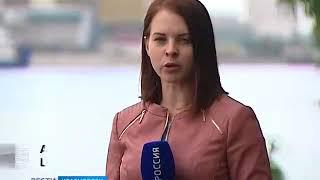 Вести Красноярск от 05 июля 2018