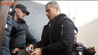 Братья Магомедовы поставили крест на Медведеве