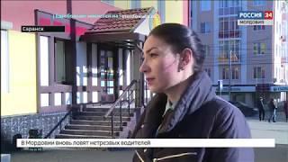 После проверки Роспотребнадзора временно закрыли одно из кафе Саранска