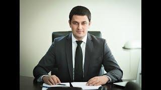 Министр курортов Кубани: «Старый парк» в Кабардинке — это портал между современностью и античностью