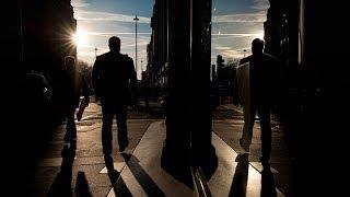 Как принимали решение о высылке российских дипломатов