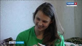 Дарья Ильинская не может получить законную выплату