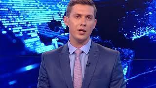 В Ярославле арестовали лжегадалку