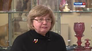8.10.2018_ Вести интервью_ Орлова