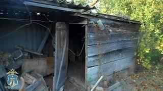 У жителя станицы Кармалиновской нашли 4,5 кг мака