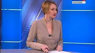 Вести - интервью / 11.05.18