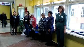 Второй тур выборов губернатора начался в Хабаровском крае