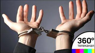 Следствие просит об аресте обвиняемого в убийстве студентки подростка