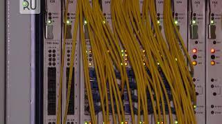 Башни сносит. «Ростелеком» демонтирует телефонные вышки