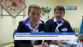 Алексей Колодезников поздравил работников ЖКХ с профессиональным праздником