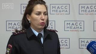 Водителей Петропавловска наказали за неправильную парковку | Новости сегодня | Масс Медиа
