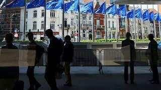Еврокомиссия подтвердила добросовестность поставок газа из России в ЕС