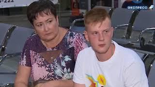 Пензенская команда выступит в финале чемпионата WorldSkills-Russia