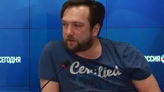 Всемирный день театра отметили в Крыму