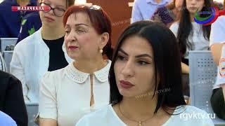 Миграционной службе Дагестана 2 года