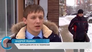 СМИ: «некомпетентность Гречушкиной выходит боком губернатору Радаеву»