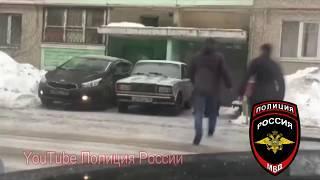 МВД России/ЗАДЕРЖАЛИ КИДАЛ С ИНТЕРНЕТА.ВИДЕО