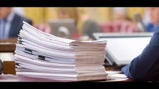 Право собственности - 04.12.18 Основные причины приостановки кадастрового учета